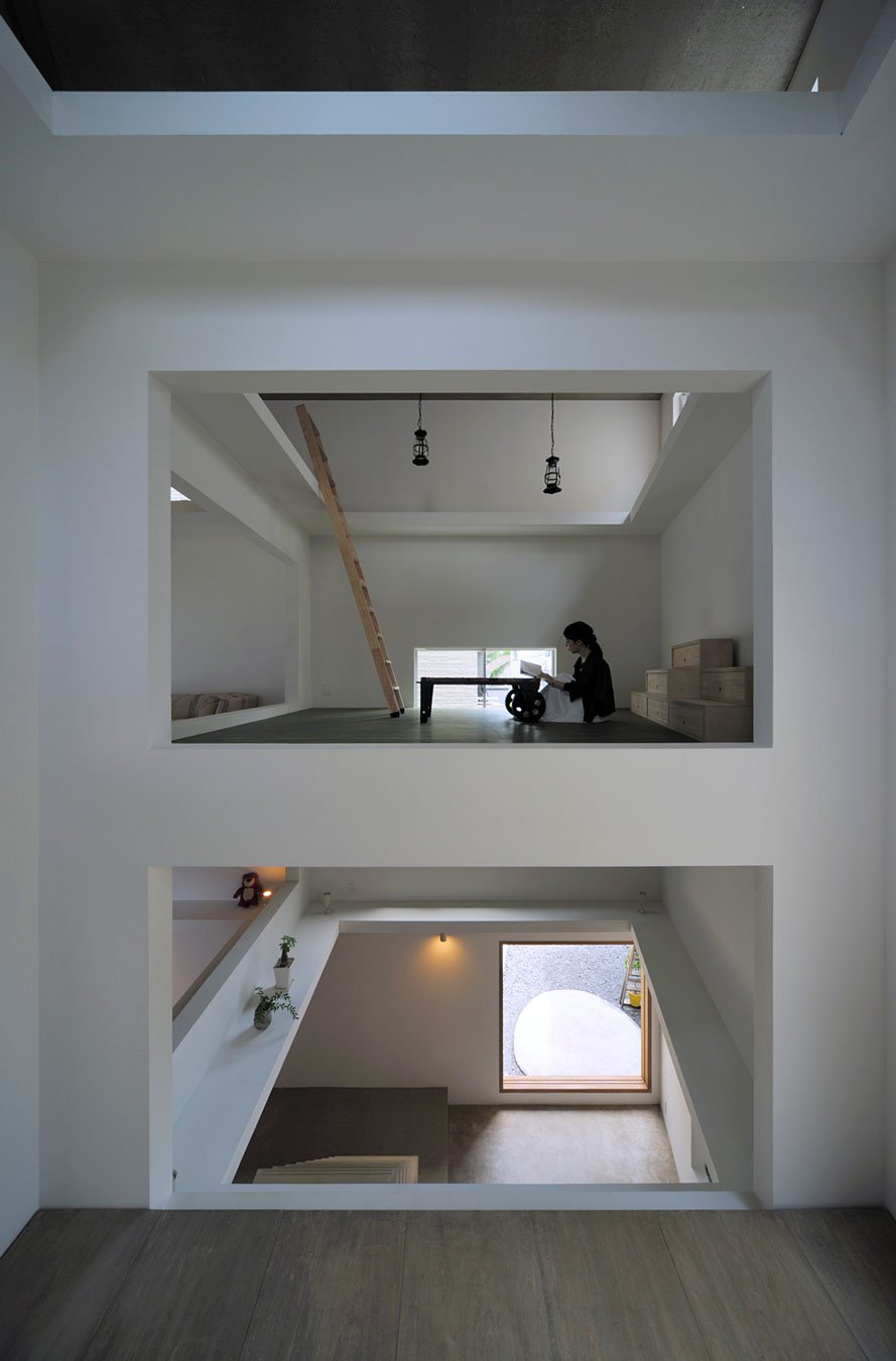 houset-09