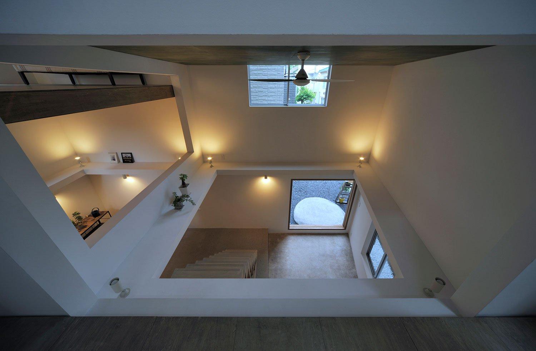 houset-11