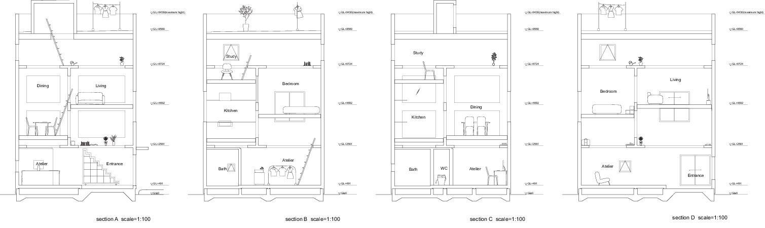 houset-16