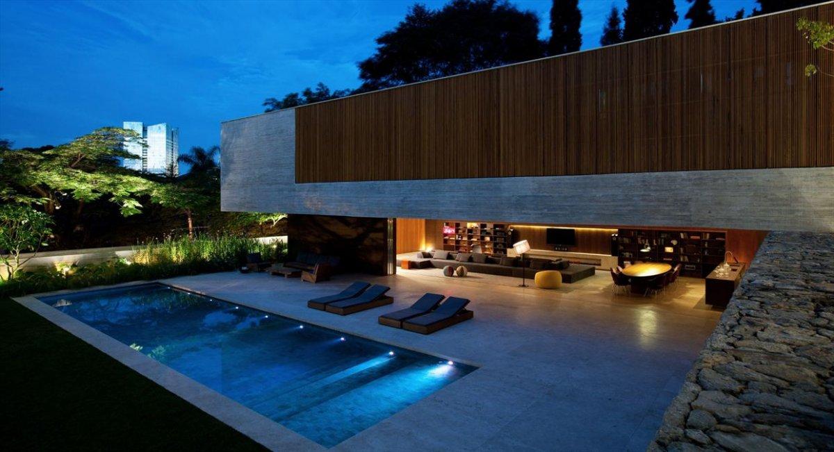 ipes-house-24