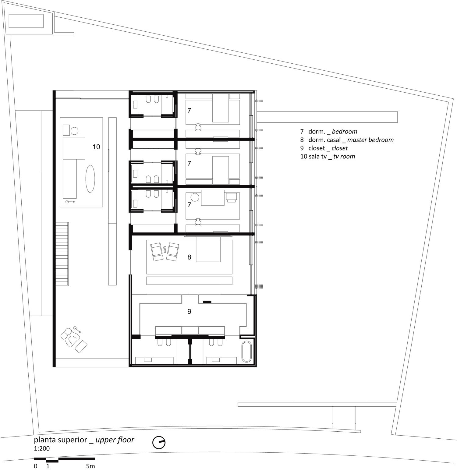 ipes-house-28