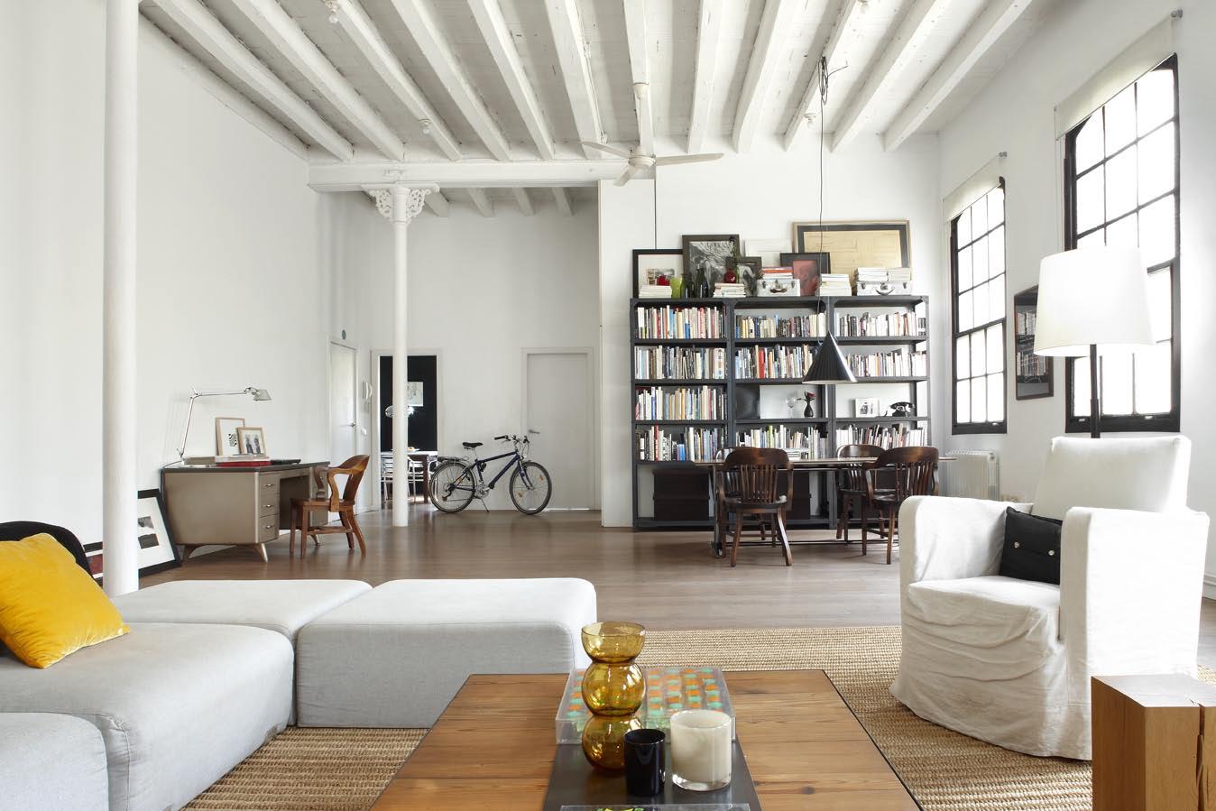 loft-estilo-03