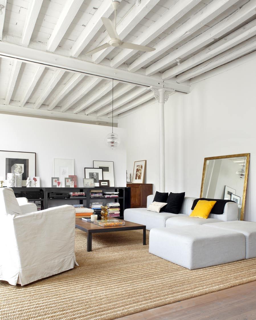 loft-estilo-05