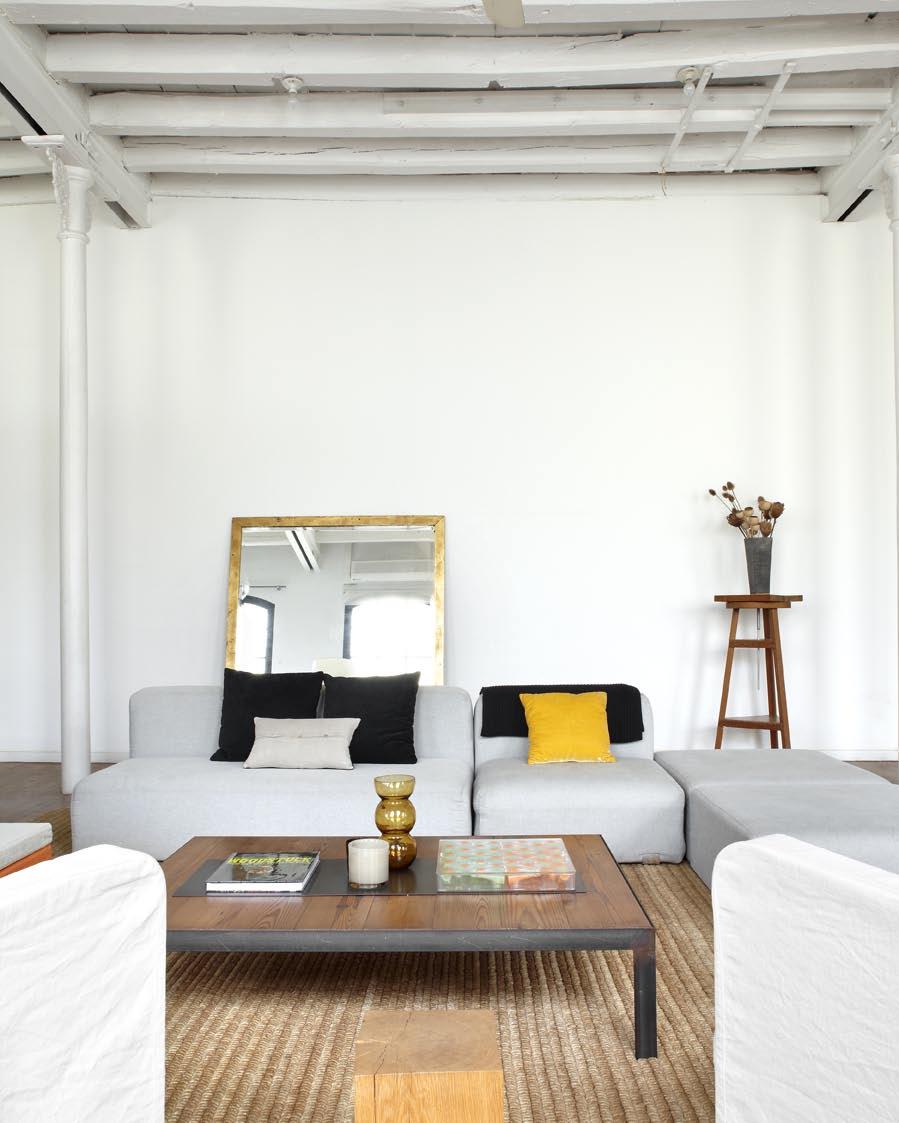 loft-estilo-07