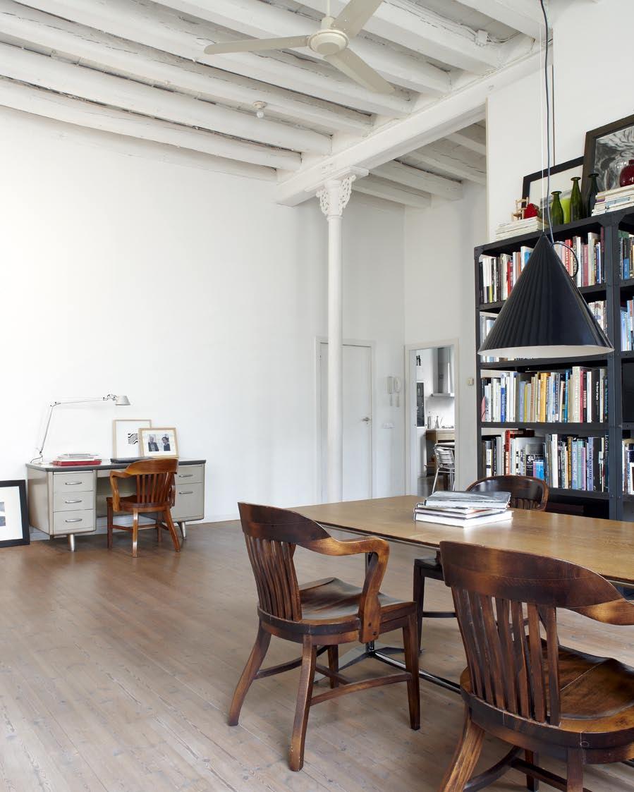 loft-estilo-15