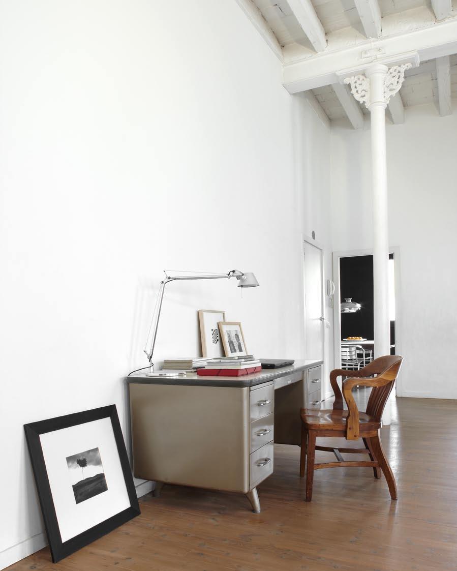 loft-estilo-17