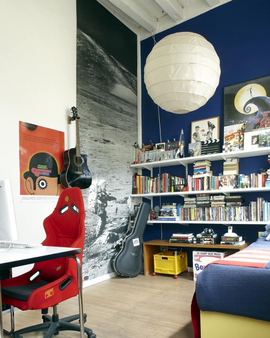 loft-estilo-30
