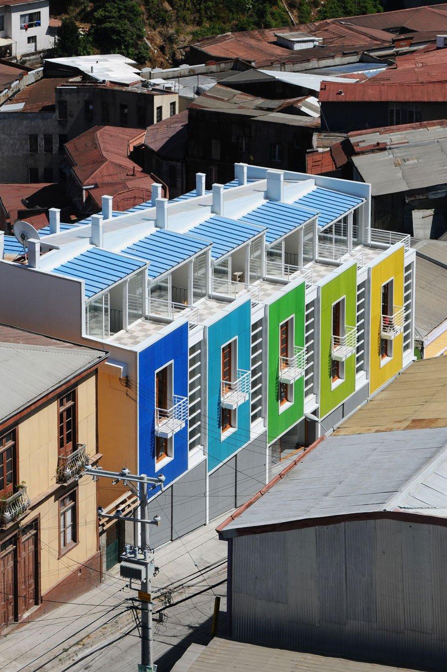 lofts-yungay-05