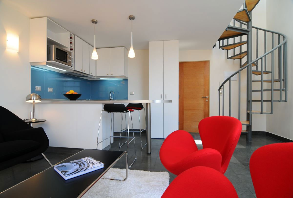 lofts-yungay-18