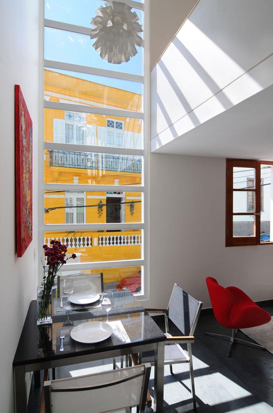 lofts-yungay-19