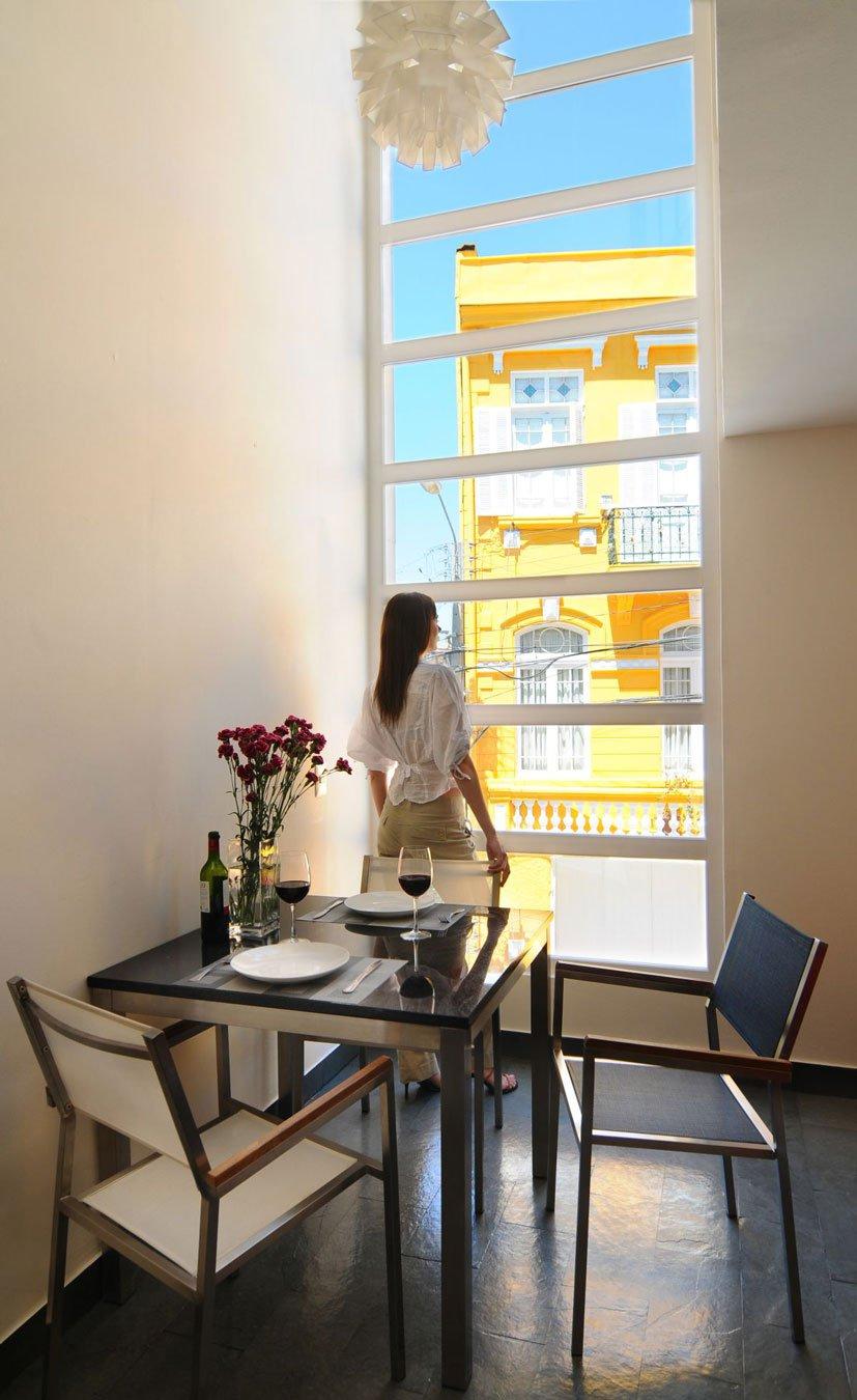 lofts-yungay-20