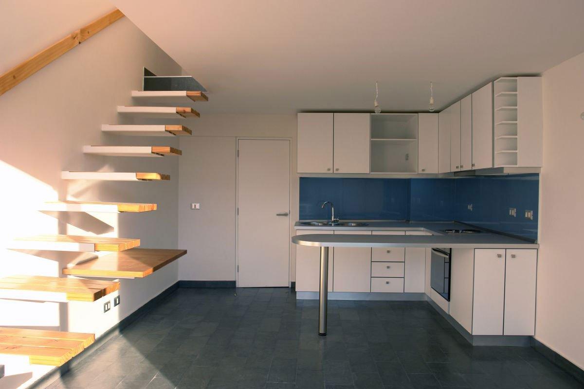 lofts-yungay-22