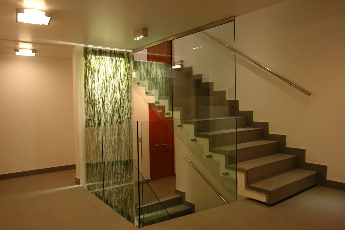 lofts-yungay-23