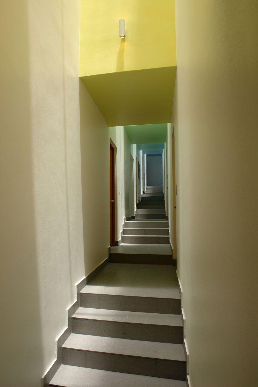 lofts-yungay-24