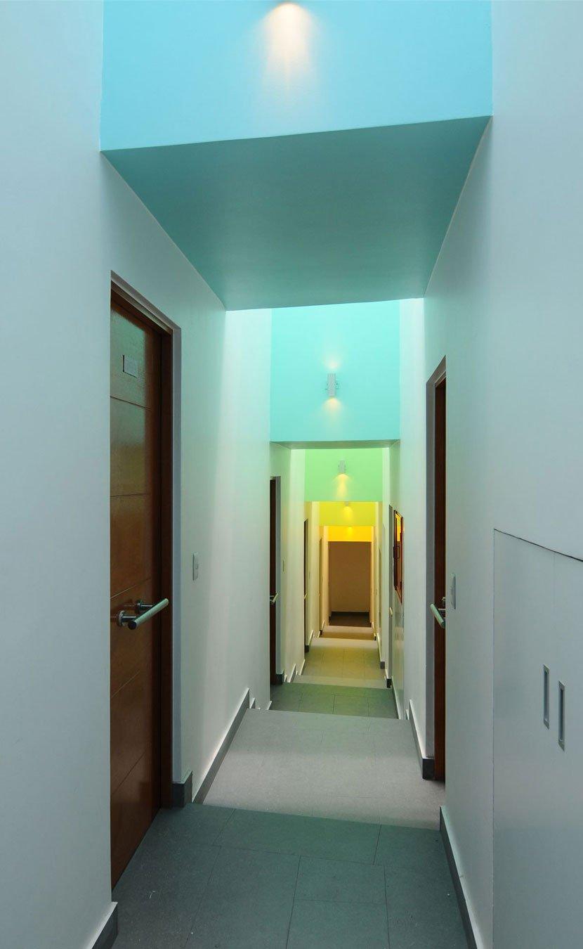 lofts-yungay-25