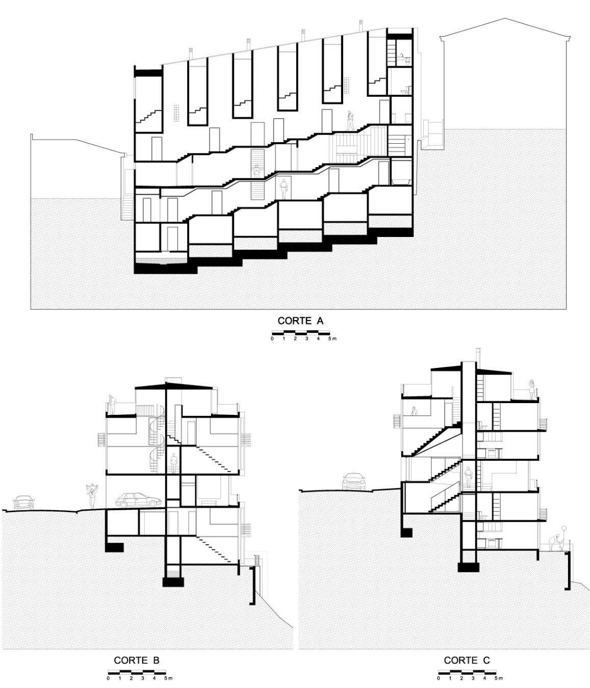 lofts-yungay-33