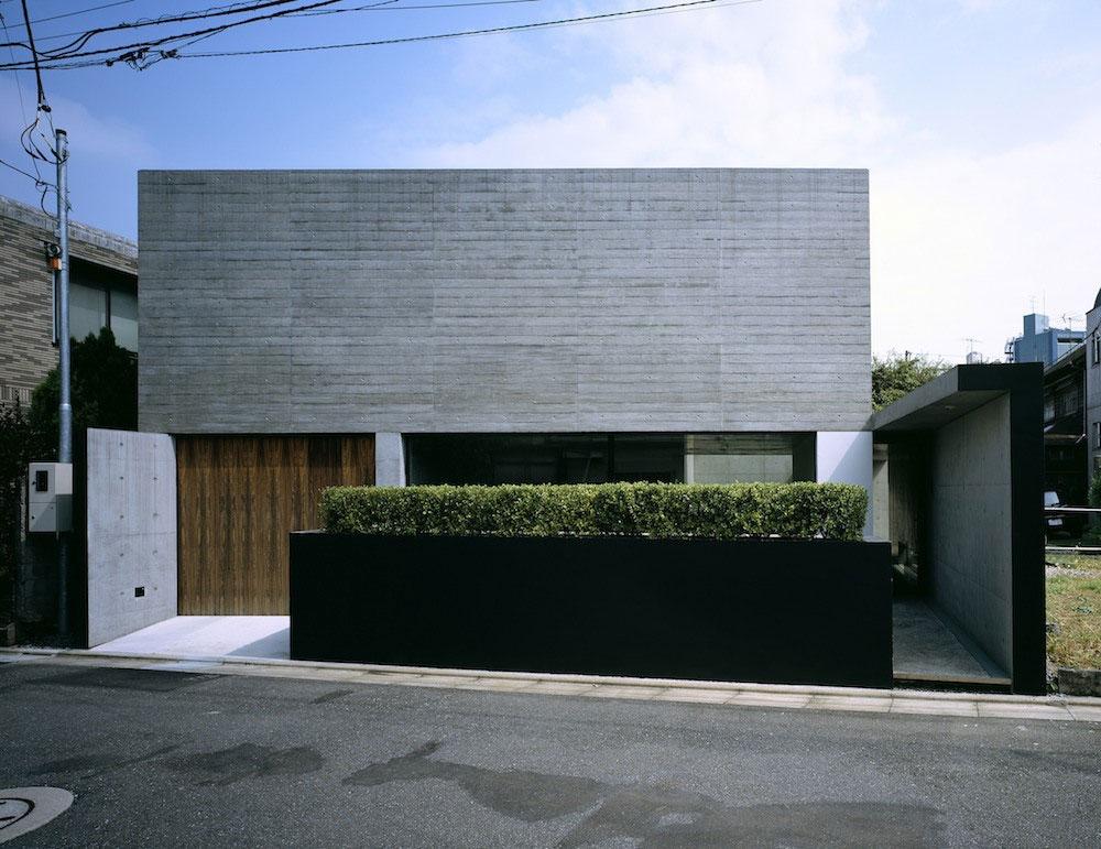 mejiro-house-01