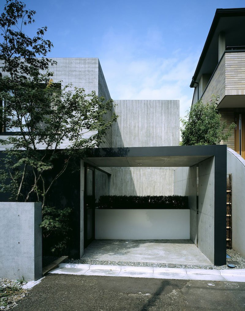 mejiro-house-02