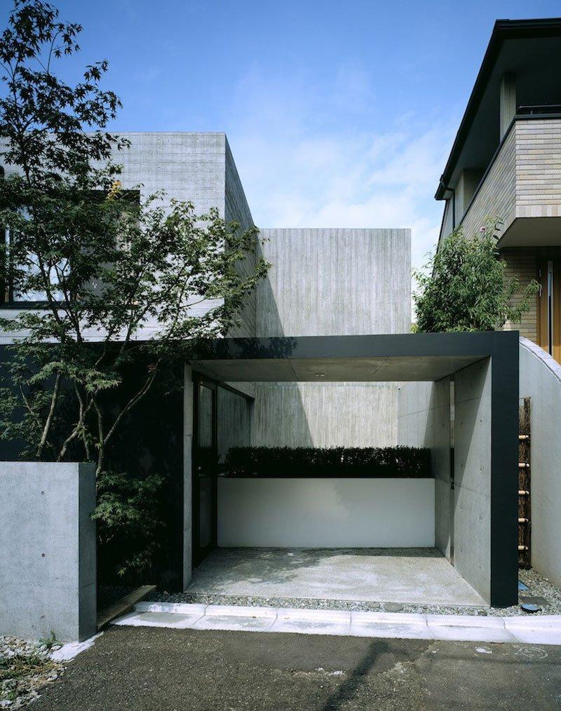 mejiro-house-02