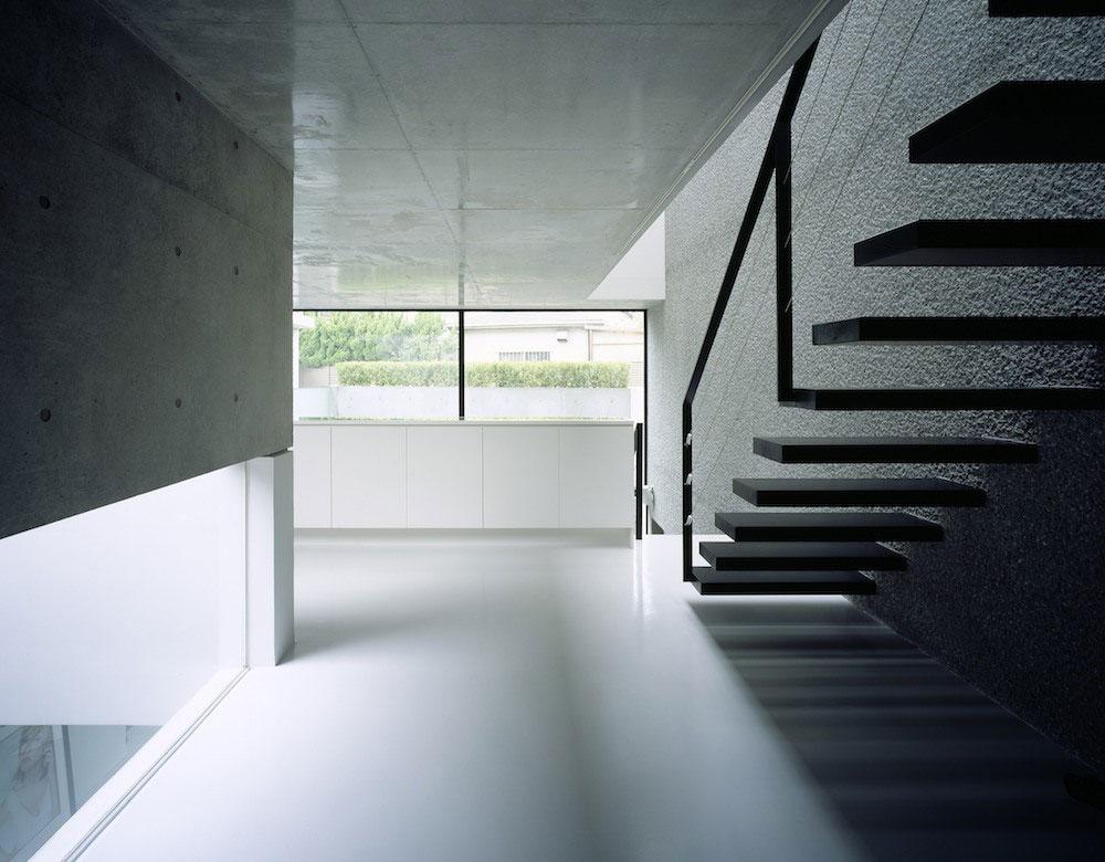 mejiro-house-03