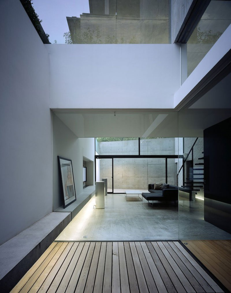 mejiro-house-06