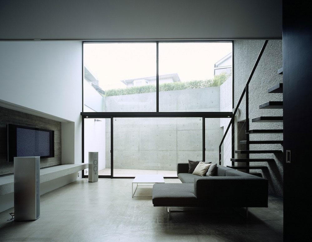 mejiro-house-07