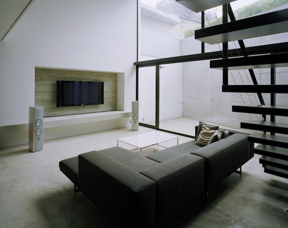 mejiro-house-08