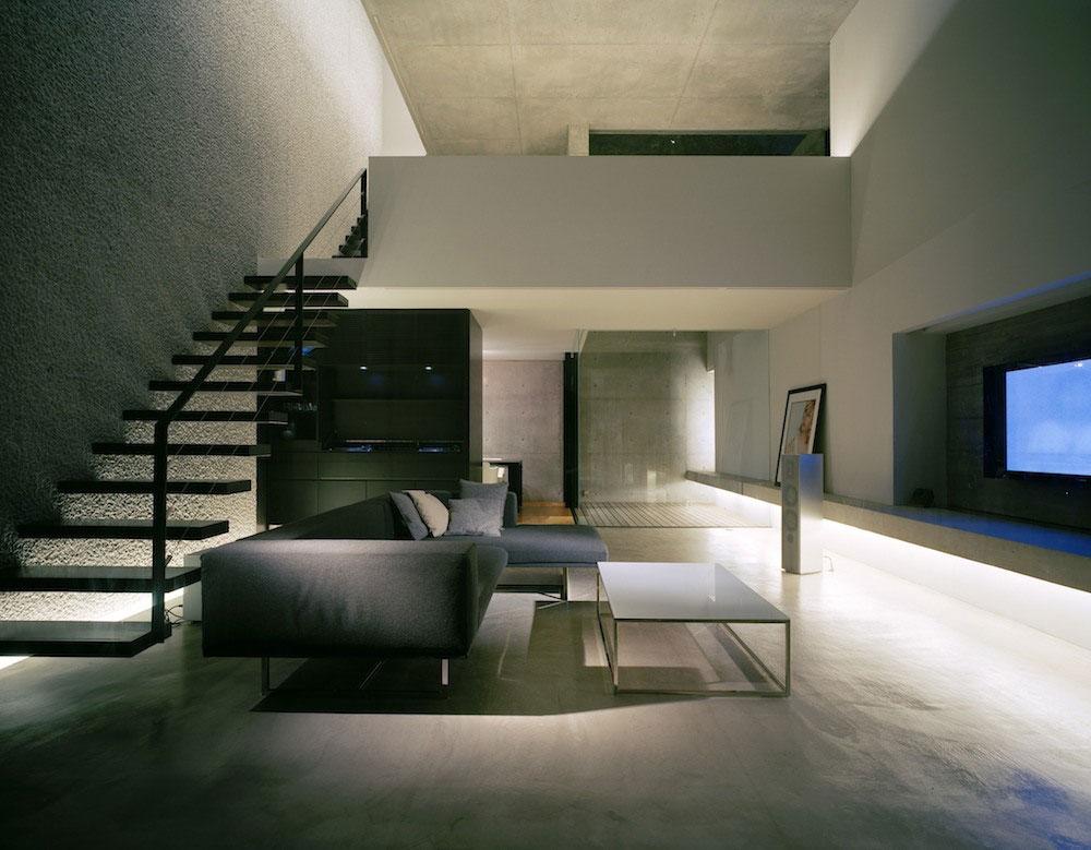 mejiro-house-10