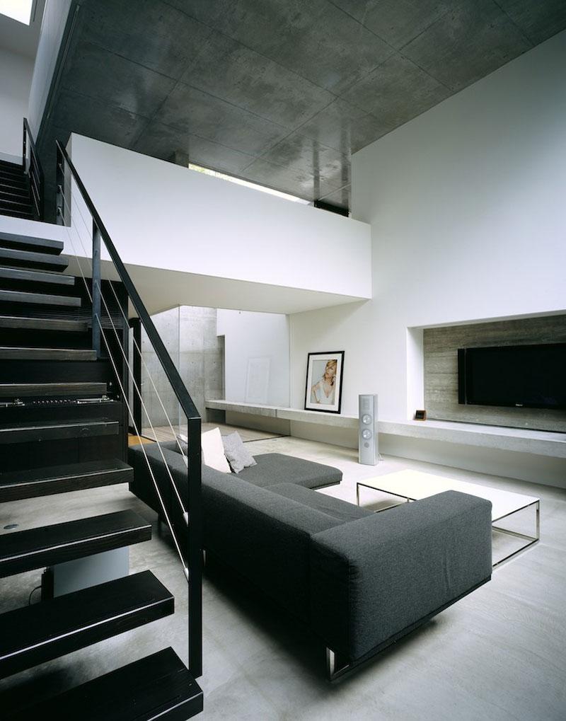 mejiro-house-11