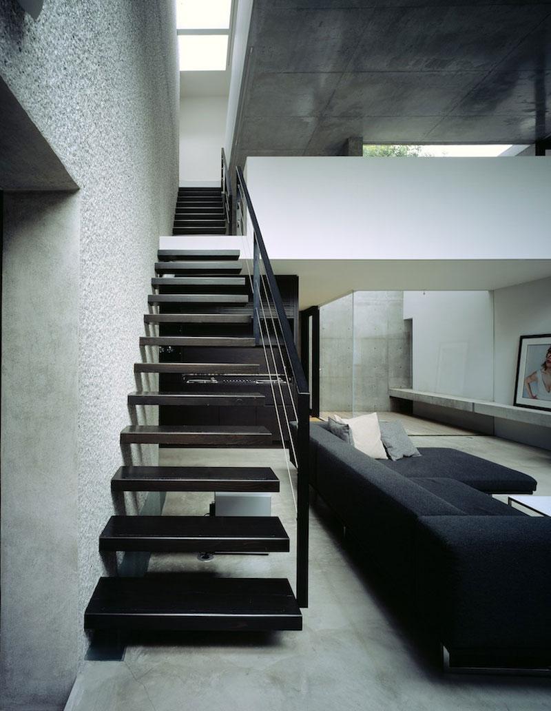 mejiro-house-12