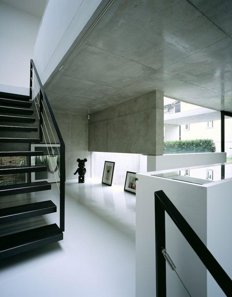 mejiro-house-14