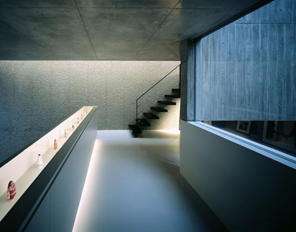 mejiro-house-15
