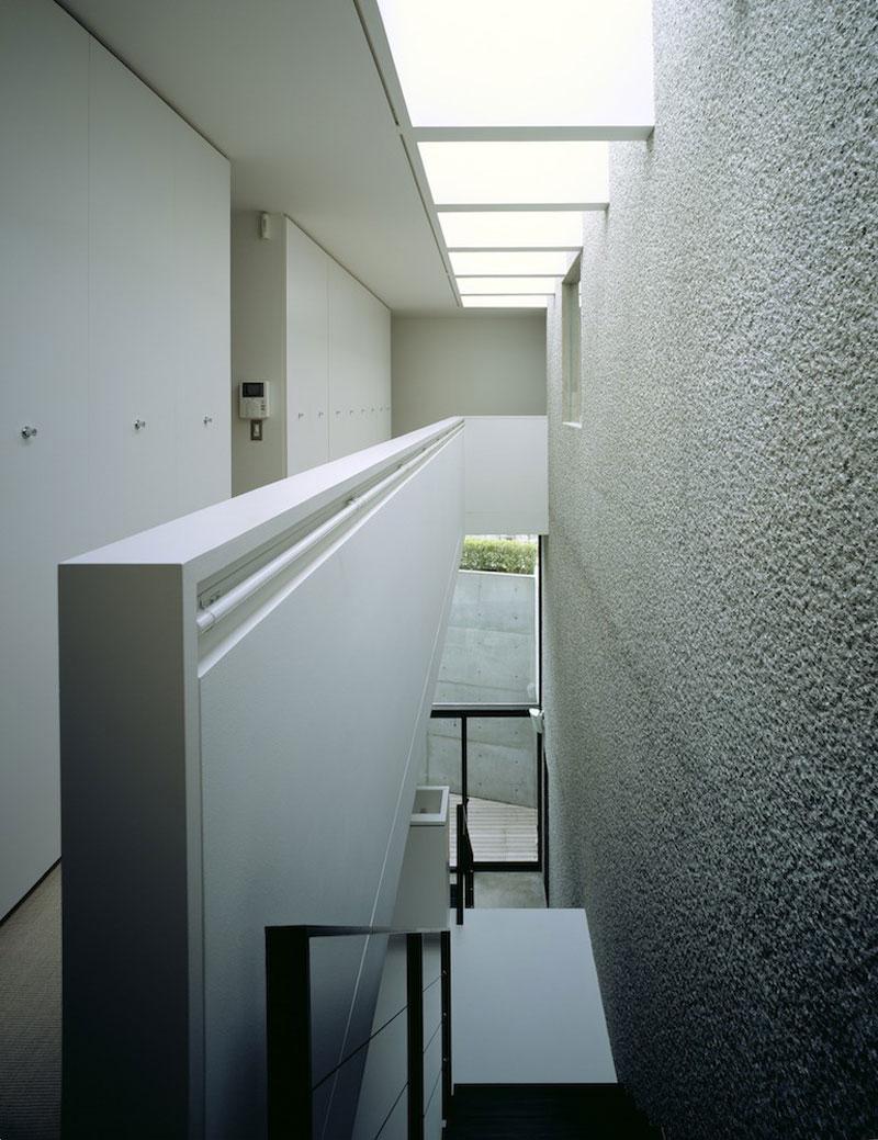 mejiro-house-16