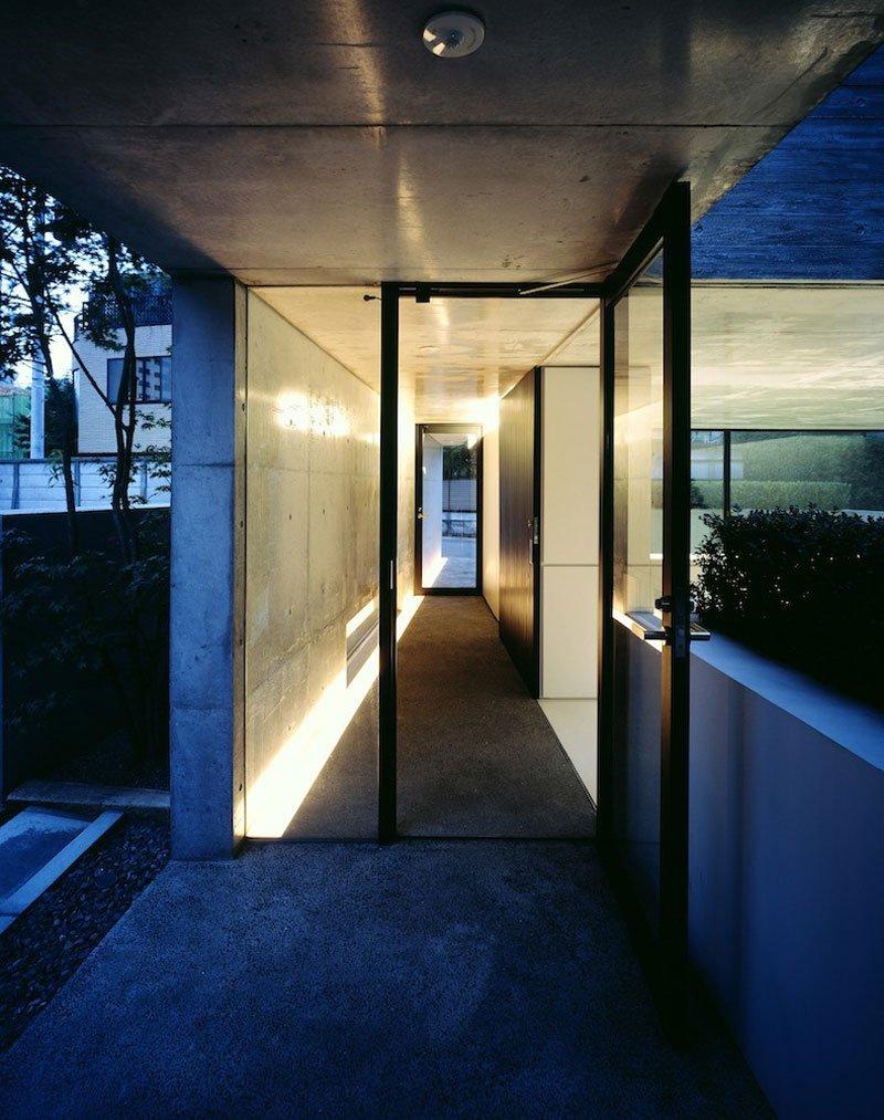 mejiro-house-17
