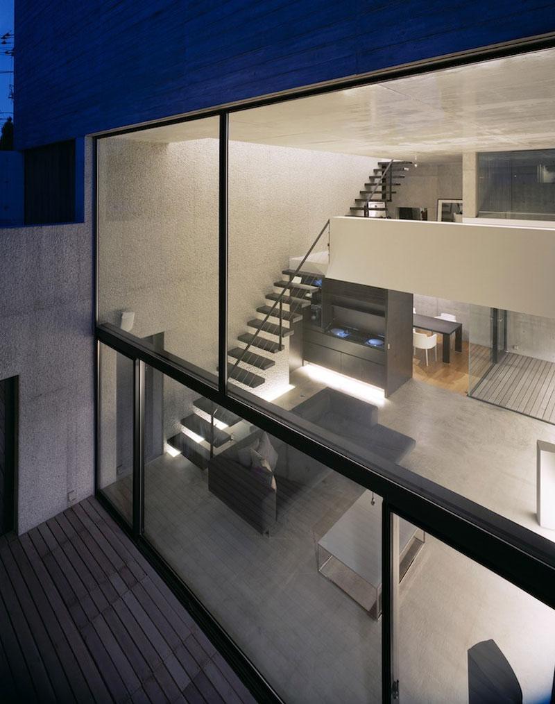 mejiro-house-18