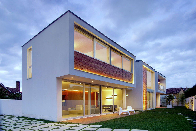 mp-house-29