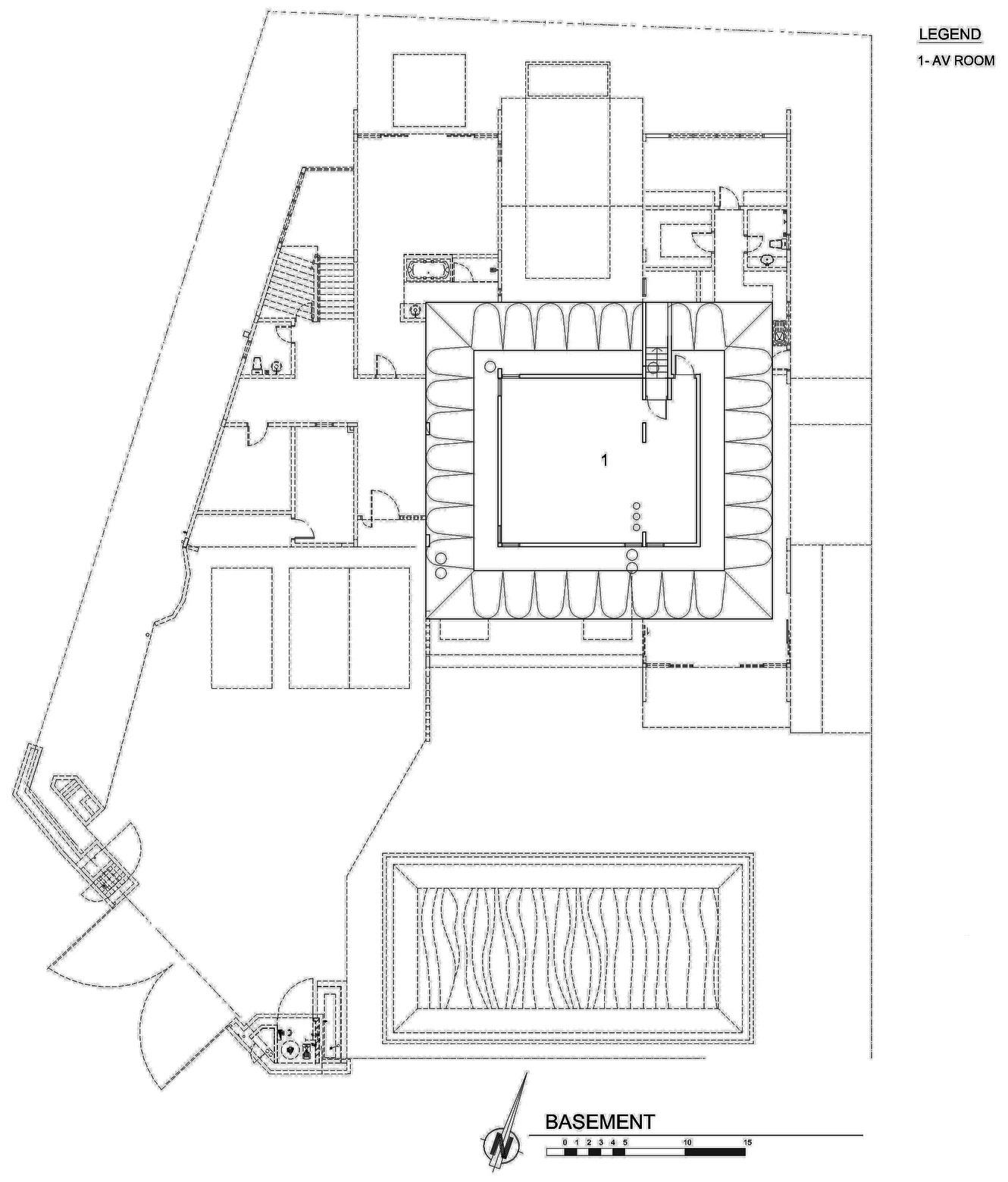 s11-house-15