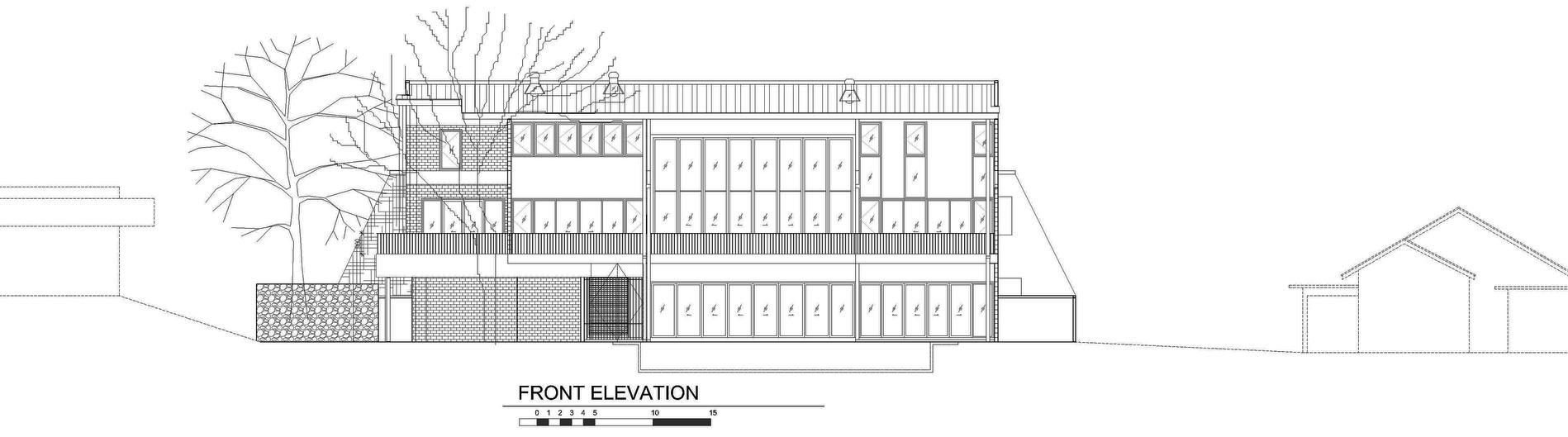 s11-house-20