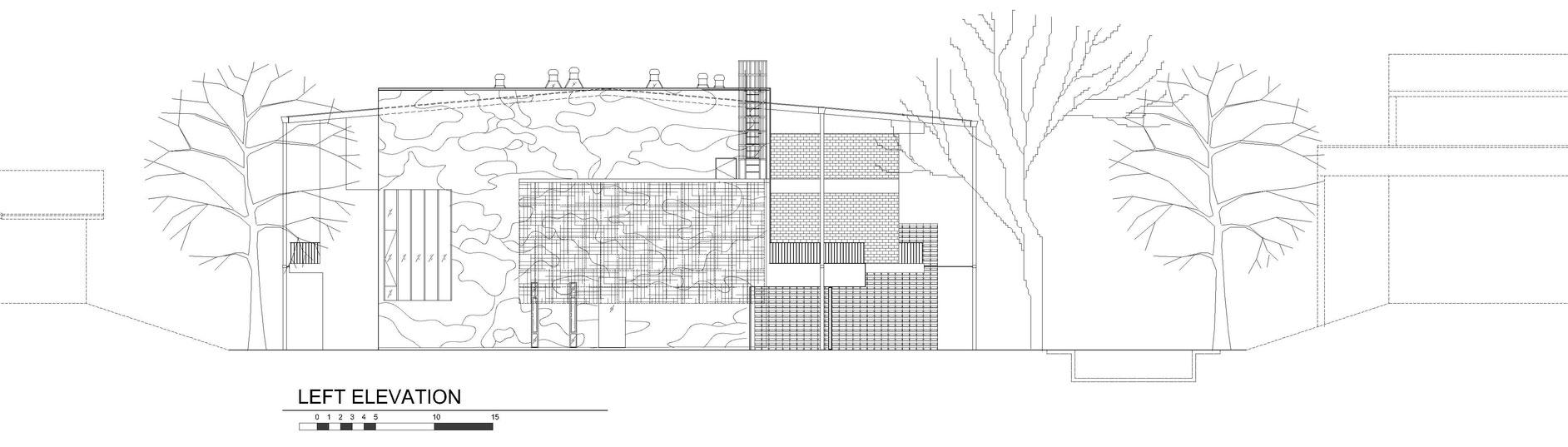 s11-house-23