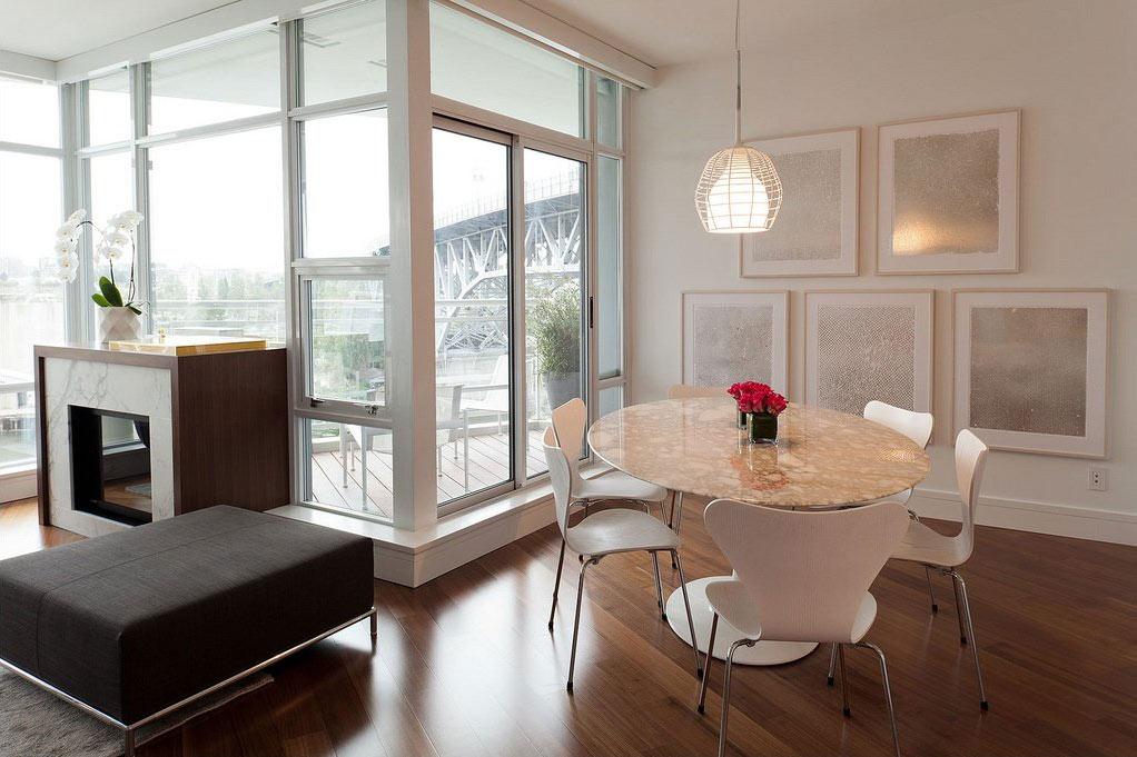 silversea-residence-03