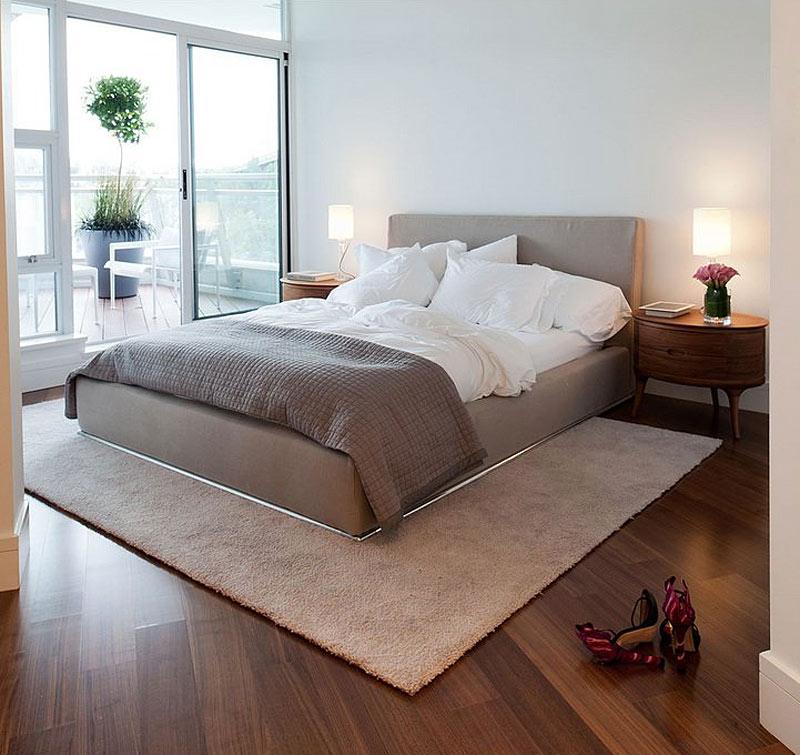 silversea-residence-10