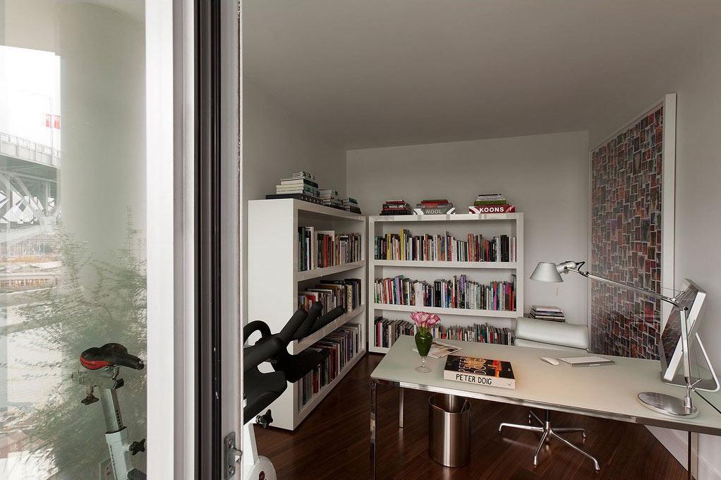 silversea-residence-20