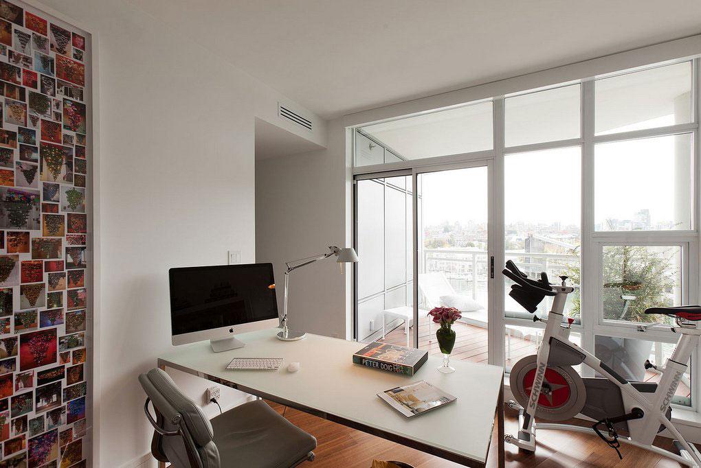 silversea-residence-21