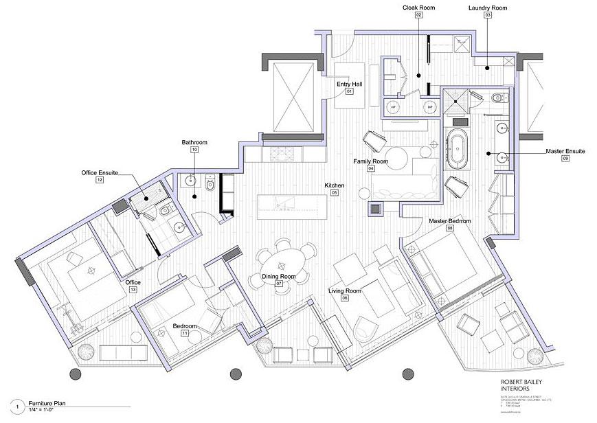 silversea-residence-22