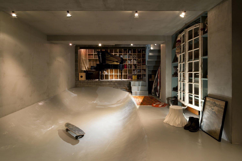 skate-park-house-04