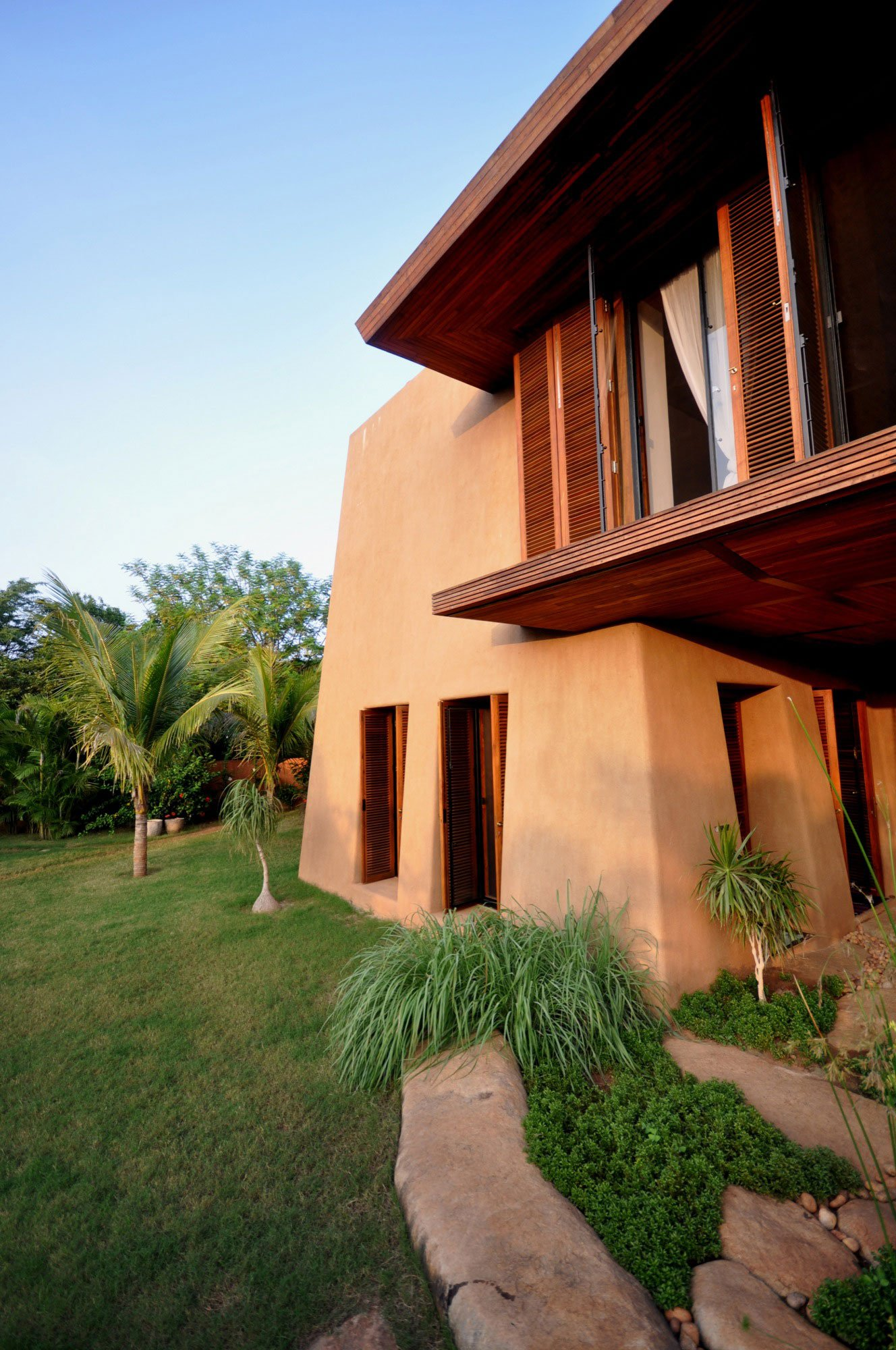 south-indian-retreat-02-1