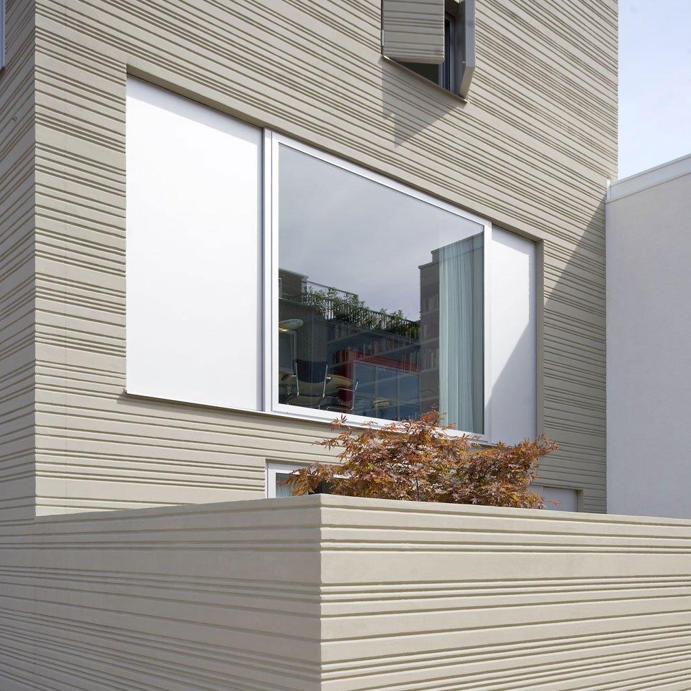 stripe-house-02