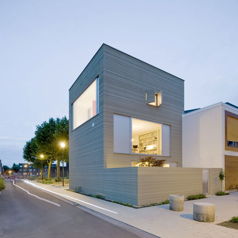 stripe-house-23