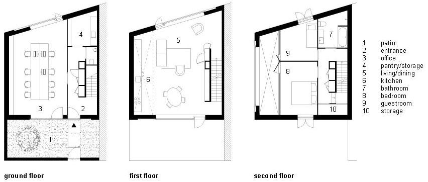 stripe-house-24