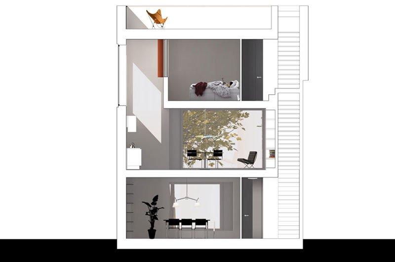 stripe-house-25